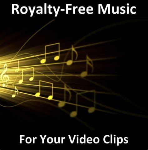 free mudic music download sites best royalty free music websites