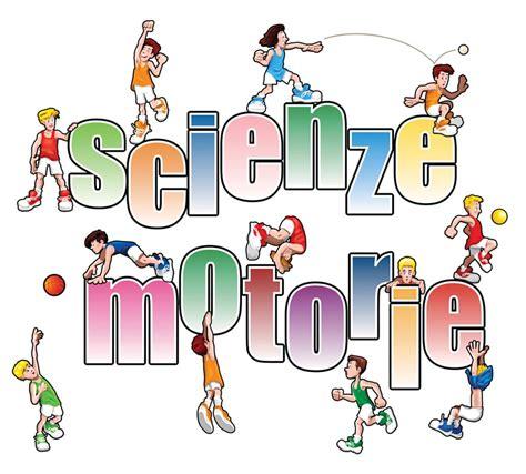 scienze motorie pavia test ammissione ammissione unict domani 232 il turno di scienze motorie