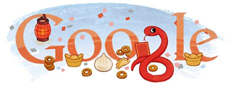 google images new year chinese new year 2013 1012005 hp jpg