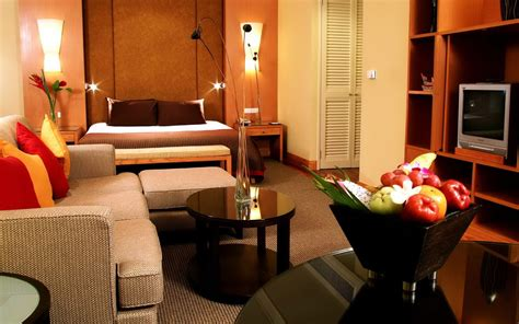 small apartment interior design tips livingpod best home salones peque 241 os im 225 genes y fotos