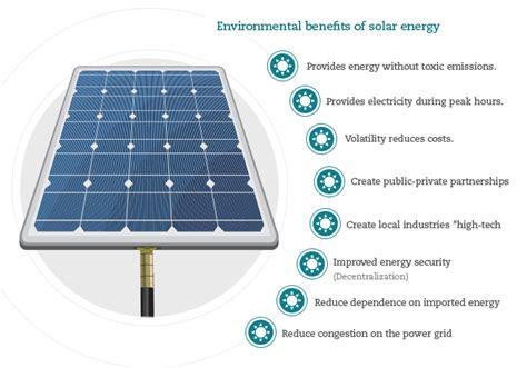 Renewable Energy Versus The Environment by Renewable Energy In Pakistan