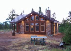 cabin kit homes cedar cabins pan abode cedar homes
