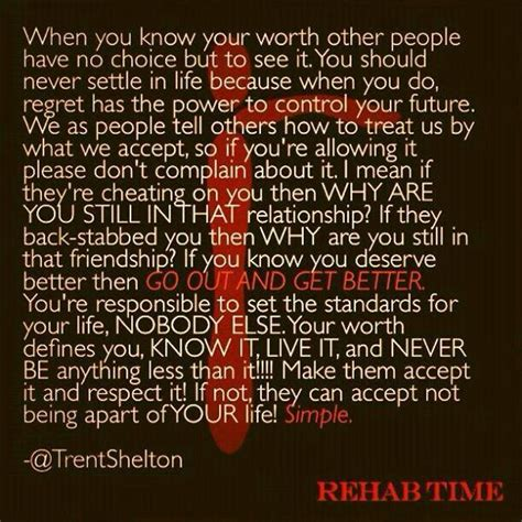 1000 images about on trend 1000 images about trent shelton quotes him on
