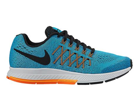6pm shoes nike nike zoom vomero 6pm store review trainers sale