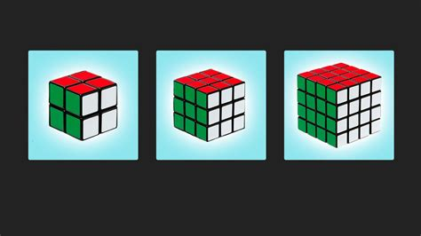 download tutorial rubik 4x4 indonesia rubik s cube 3d puzzle android apps on google play