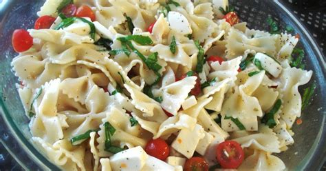 Pasta Salad Recipes Types Primavera Bake Shapes Carbonara | pasta salad recipes types primavera bake fagioli carbonara