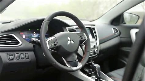 new mitsubishi evo 2018 all new mitsubishi lancer 2018 interior exterior and drive
