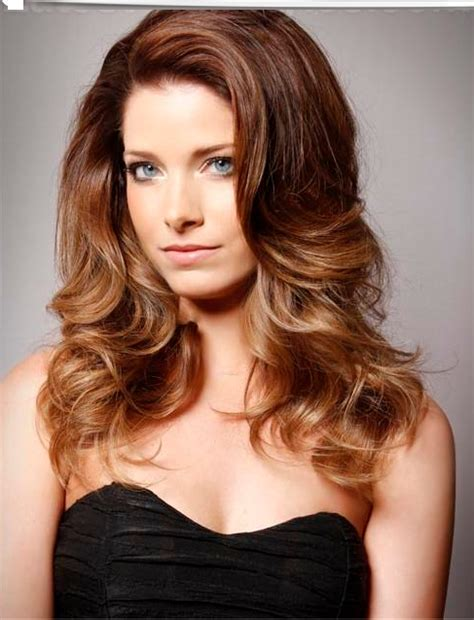 party wear hairstyles for round face cute and easy hairstyles for round faces 2015 long prom