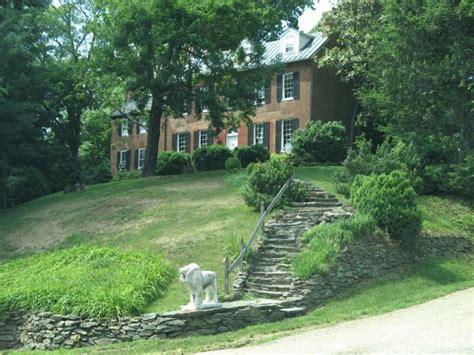 Waterford Luxury Homes Waterford Virginia Historic Homes Waterford New Homes Waterford Luxury Estates Virginia