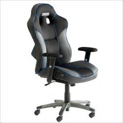 Hero pc gaming chair by comfort research 300