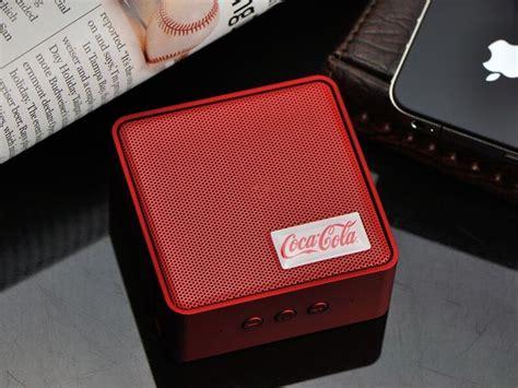 Best Seller Termurah Sunbenbo Stereo Cube Speaker Bluetooth Mini S60 16 best ibomb speaker ibomb cube ex500 bluetooth speaker