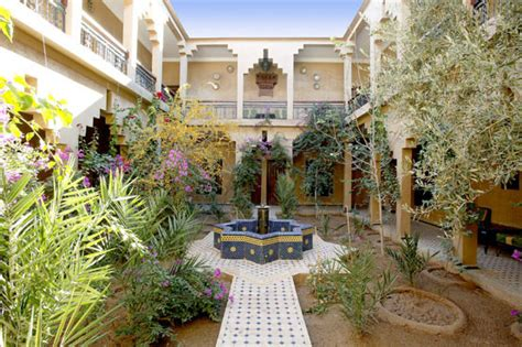 patio etymology 233 tymologie jardins de pan jardinier paysagiste 224 st