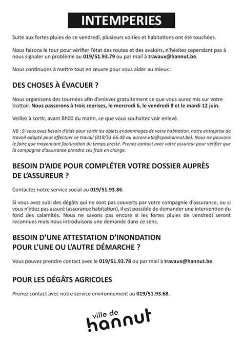 Manu Douette - Accueil   Facebook