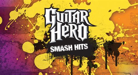 guitar hero smash hits wikipedia a guitar hero player faced a youtube copyright strike so