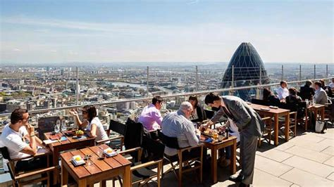roof top bars in london sushisamba rooftop bar in london therooftopguide com