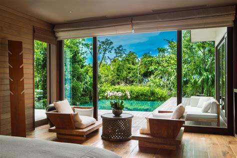 Hgtv Caribbean Sweepstakes - tour designer donna karan s caribbean sanctuary hgtv