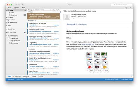 microsoft outlook for mac outlook for mac 2016 preview macworld uk