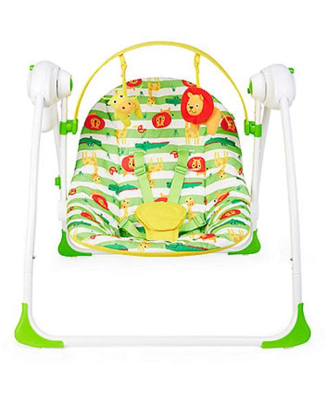 mothercare baby swings baby swing baby swing chair from mothercare