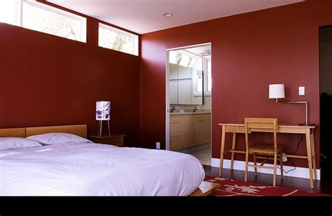 sle bedroom paint colors images