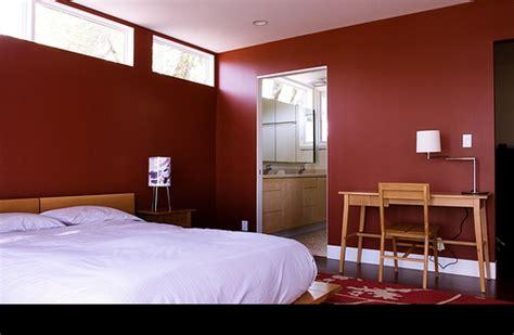 bedroom painting bedroom painting designs bedroom sles color