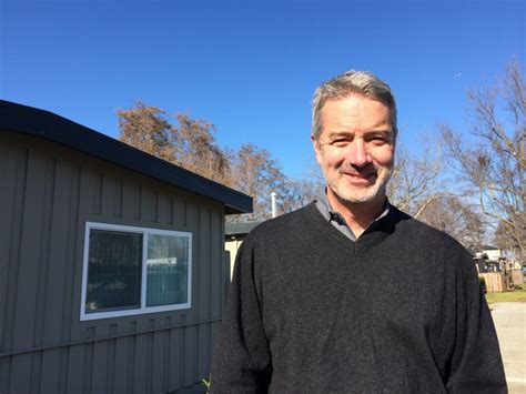 Midpen Housing Corporation by Renters Struggle To Keep Up In Menlo Park S
