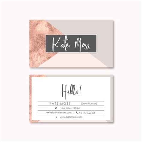 Gold Fashion Stylist Business Card Template by 17 Mejores Ideas Sobre Dise 241 Os De Portafolio En