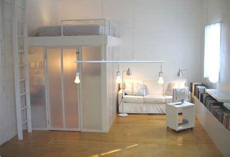 suche kleine wohnung kleine wohnung einrichten ideenpool schlafzimmer