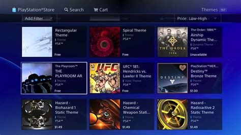 ps4 themes to download twiztid wallpapers hd 69 images