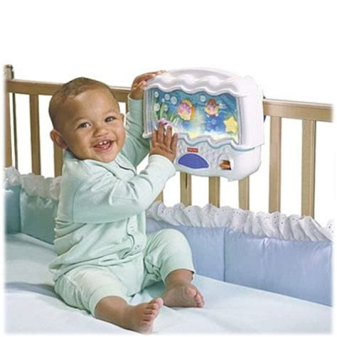 Possible Trade Of Crib Soother Toys Best Baby Crib Soother