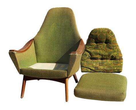pearsall chair mid century modern adrian pearsall style arm chair