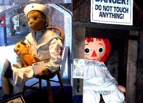 annabelle doll legend true story annabelle real paranormal story real