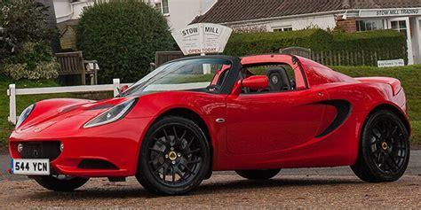 lotus rental car lotus hire sixt sports luxury cars