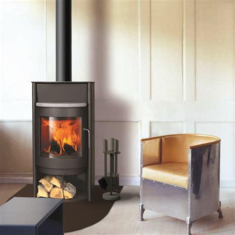 wood stove for sale stoves wood stove for sale