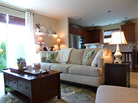 pottery barn in home design reviews pottery barn cameron sofa reviews images pottery barn in