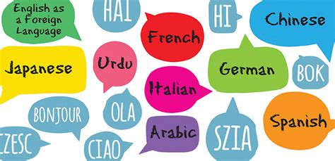 language translator 7 reasons to learn a foreign language