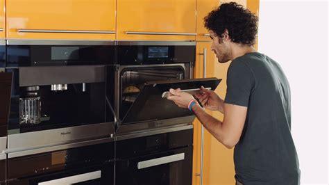 la cucina di marco bianchi collaborazione in cucina tra miele e il food marco