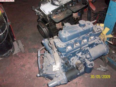 Motor Minti by Motor Mini 1275 Gt Venta De Veh 237 Culos Y Coches Cl 225 Sicos
