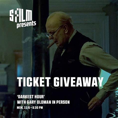 darkest hour berkeley wrapping sfiff58 a truly incredible festival sf film