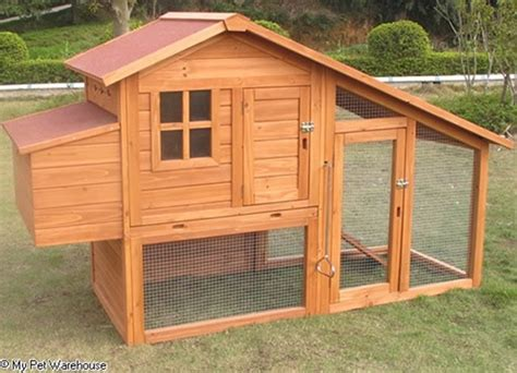 Mobile Chicken Shed by How To Fox Proof Your Chicken Coop Pet Warehouse