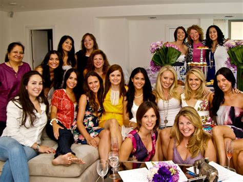 bridal shower to play with large groups purple themed bridal shower bridalguide