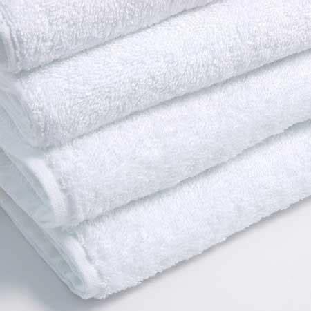 premium bath towels pearl premium bath towel 37 x 75 quot your best