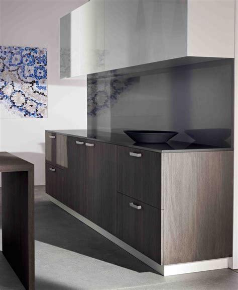 laminex kitchen ideas upper cupboards laminex crystalgloss crystal diamond