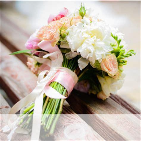 Hochzeit Blumenschmuck by Hochzeitsdeko Inspirationen Und Ideen Westwing