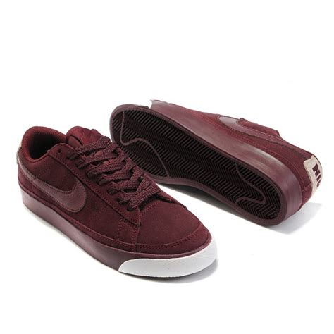 maroon slippers nike shoes nike shoes maroon