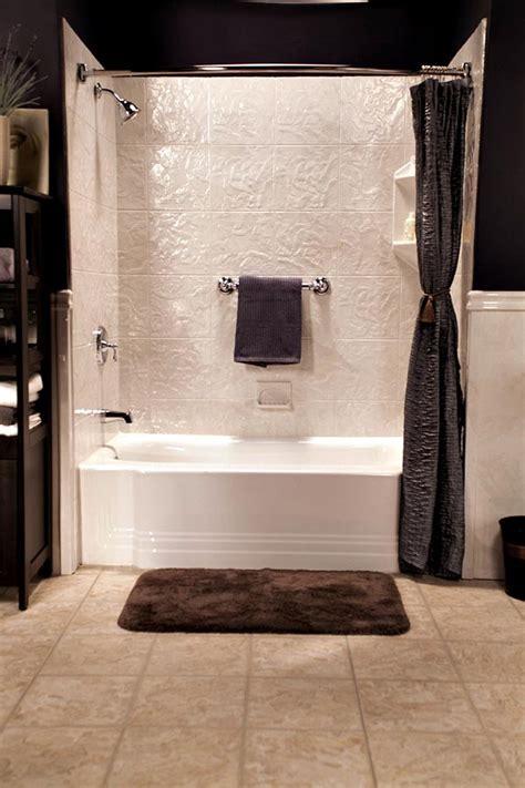 bathroom linings bathtub liners bathroom remodel springfield missouri
