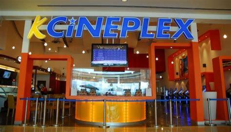 cineplex nicosia k cineplex nicosia the mall of cyprus in cyprus my