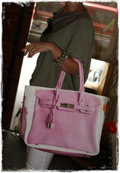 Debra Messings Birkin Handbag by 1000 Images About My Other Bag On Thursday