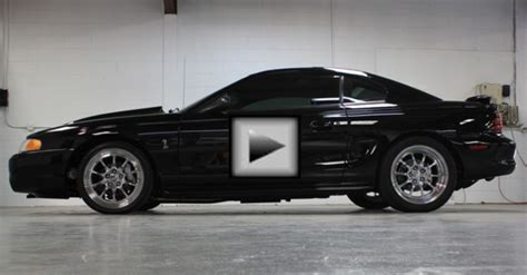 V6 Turbo Cars by 2015 V6 Mustang Whp Html Autos Post