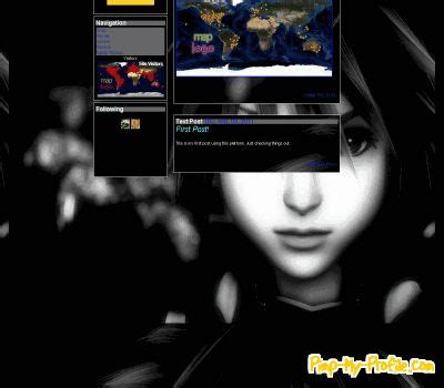themes kingdom tumblr sora kingdom hearts tumblr themes pimp my profile com