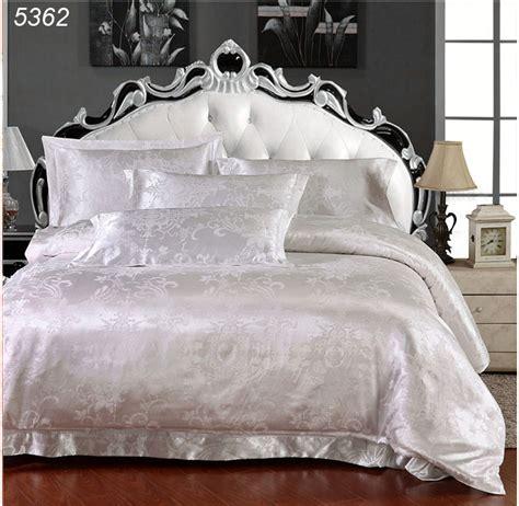 luxury bedding stores royal luxury bedding sets satin silk duvet cover queen